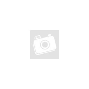 gyerek fa tányér