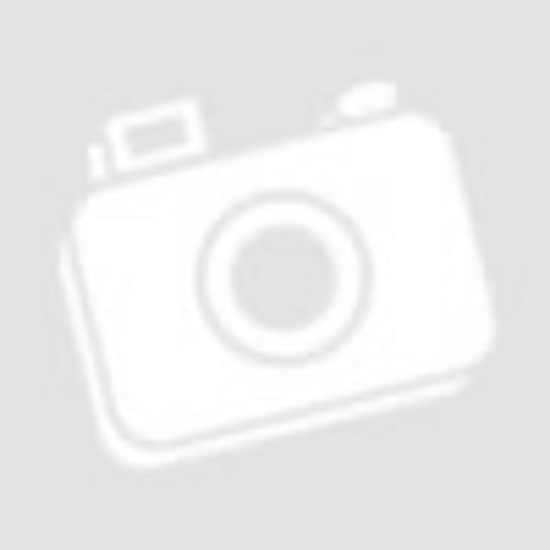 Fakanál 30cm - lyukas fejű (Sweety)